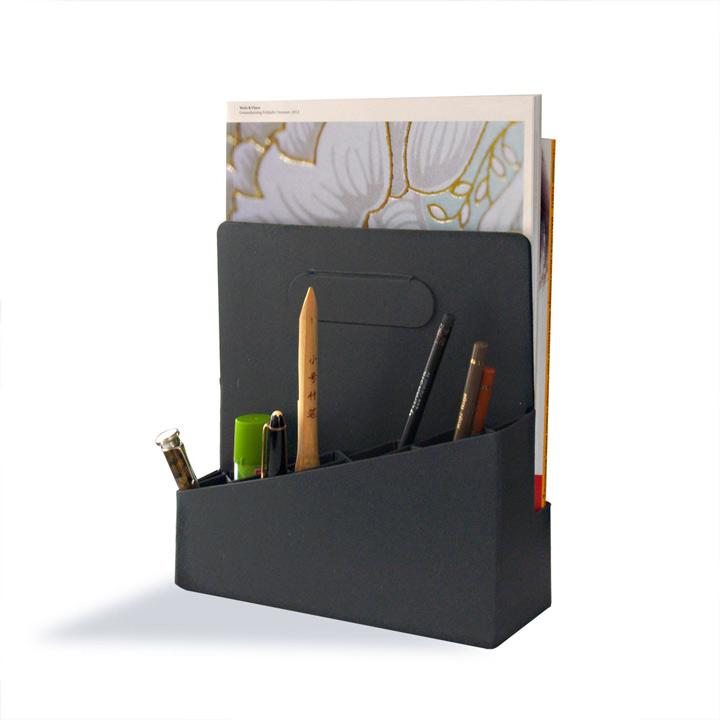 Stehsammler design  Stehsammler Bauhaus   Clara Stil Design Furniture