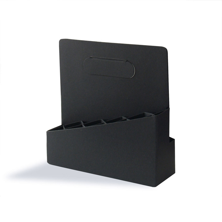 Stehsammler design  Stehsammler Bauhaus | Clara Stil Design Furniture