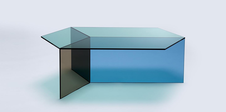 glas tisch cool glastisch esstisch kchentisch tafeltisch bro versa serie marmortisch cm with. Black Bedroom Furniture Sets. Home Design Ideas