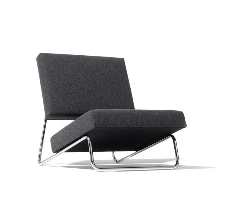 produkte von herbert hirche clara stil design furniture. Black Bedroom Furniture Sets. Home Design Ideas