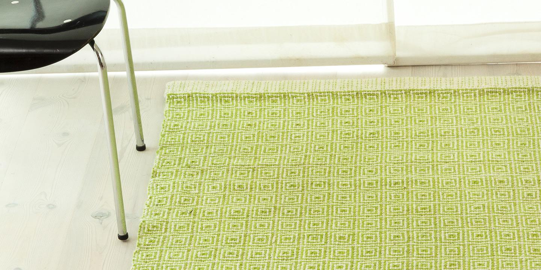 Katja-Stelz-Teppich-Beta-green-clarastil-made-in-germany