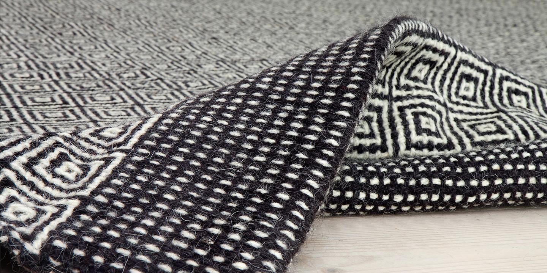 Katja-Stelz-Teppich-Beta-grey-detail-clarastil-made-in-germany