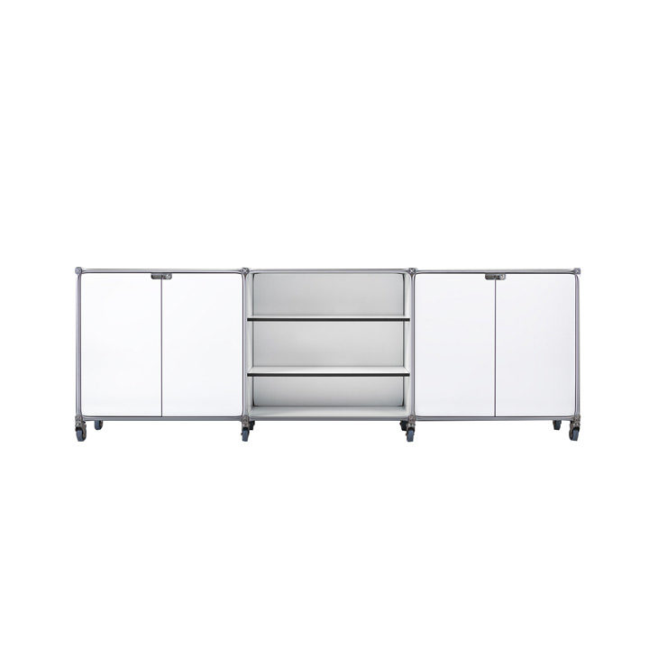 System 180 Sideboard