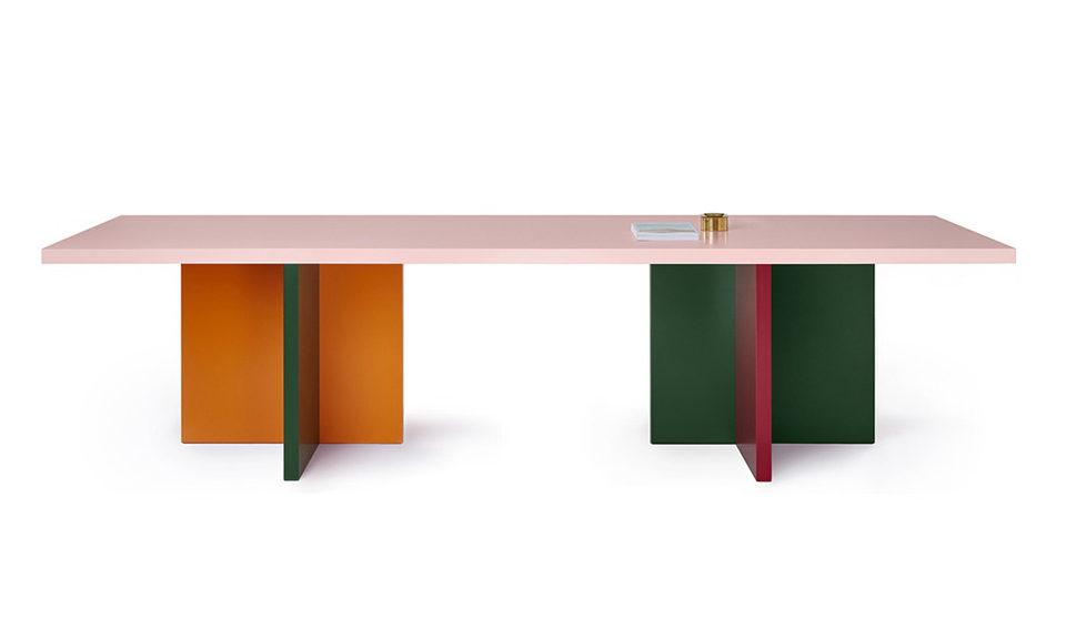 Startseite | Clara Stil Design Furniture