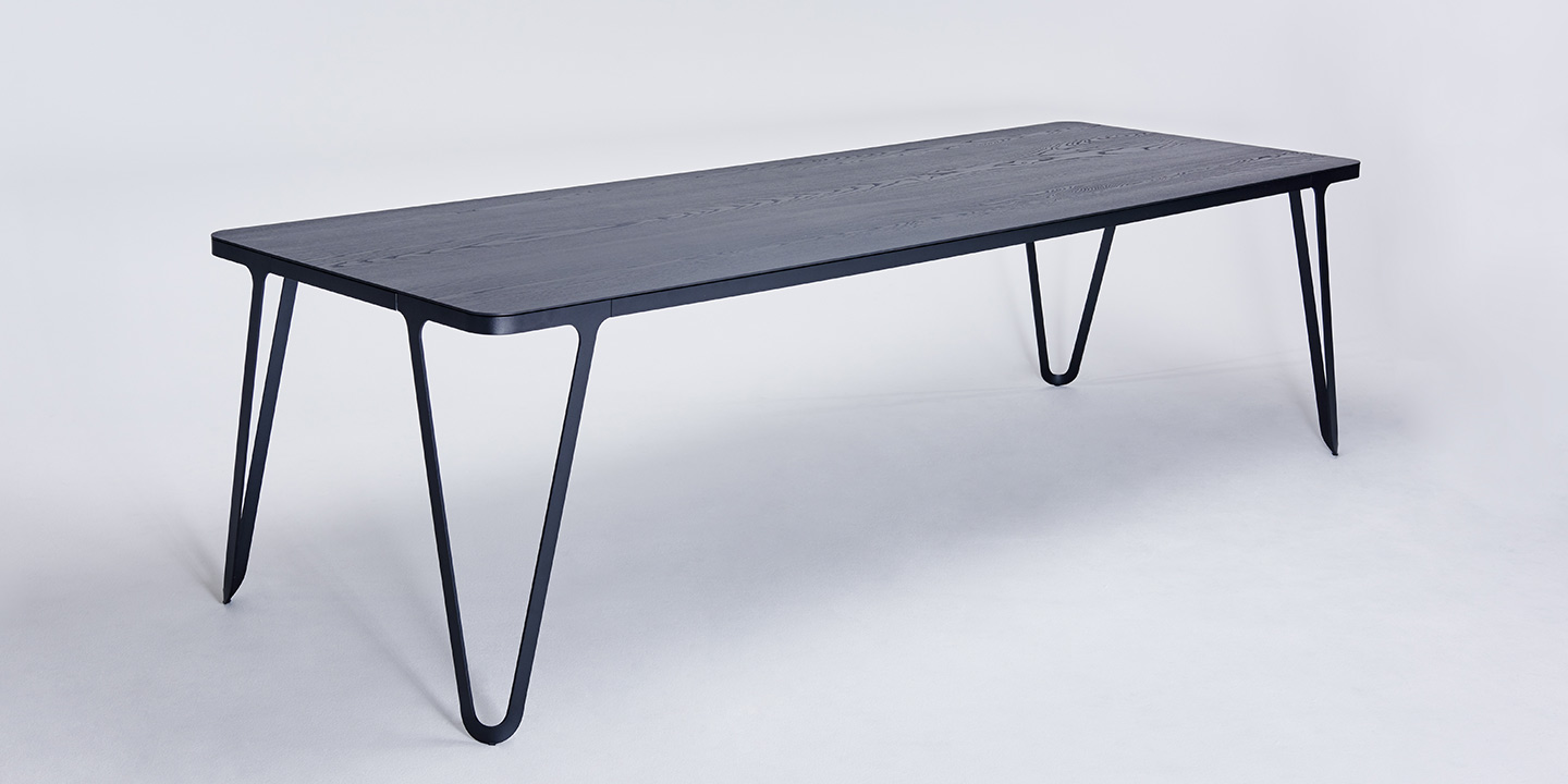 Loop Table by Neocraft