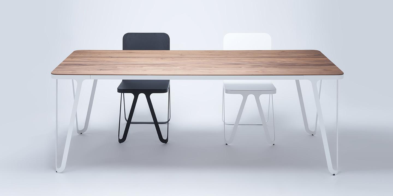 Loop Table by Neocraft