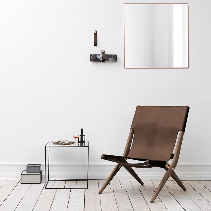 Klappstuhl design  Saxe Klappstuhl   Clara Stil Design Furniture