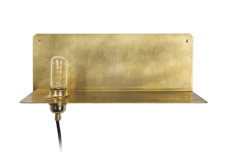 90° Wall Light by Frama CPH