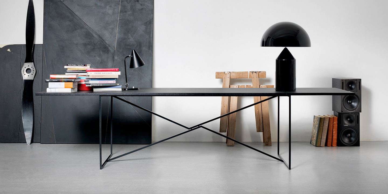 MAU-Studio-TTA-Table-mood-2-clarastil