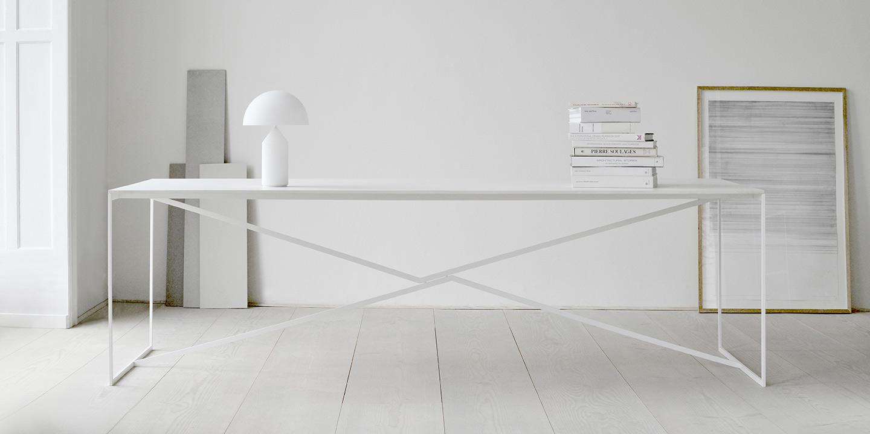 MAU-Studio-TTA-Table-mood-3-clarastil