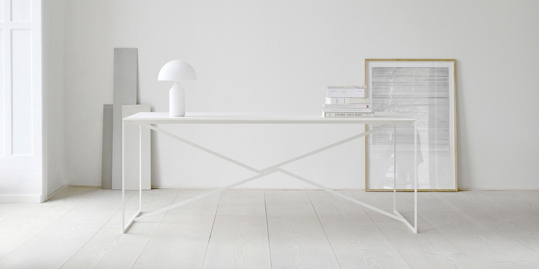 MAU-Studio-TTA-Table-mood-4-clarastil