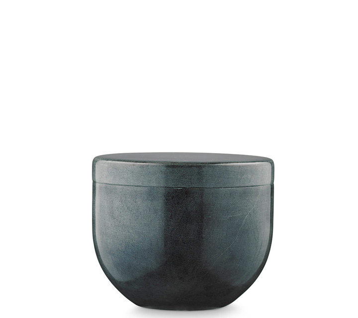 Box Soapstone grey