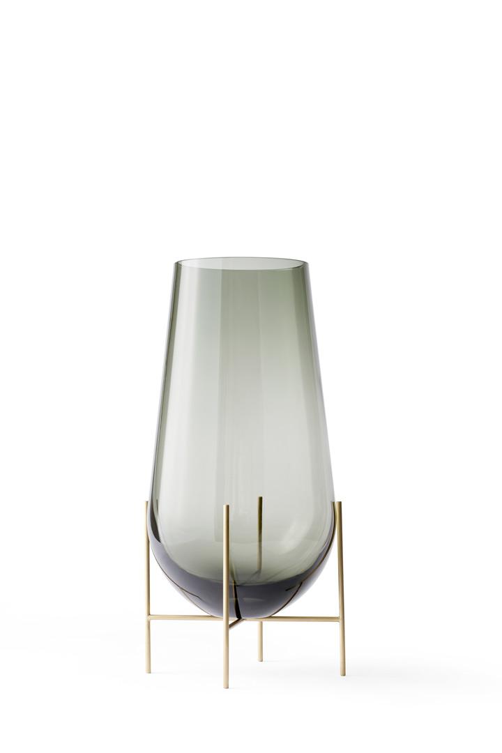 Echasse Vase Gr. M