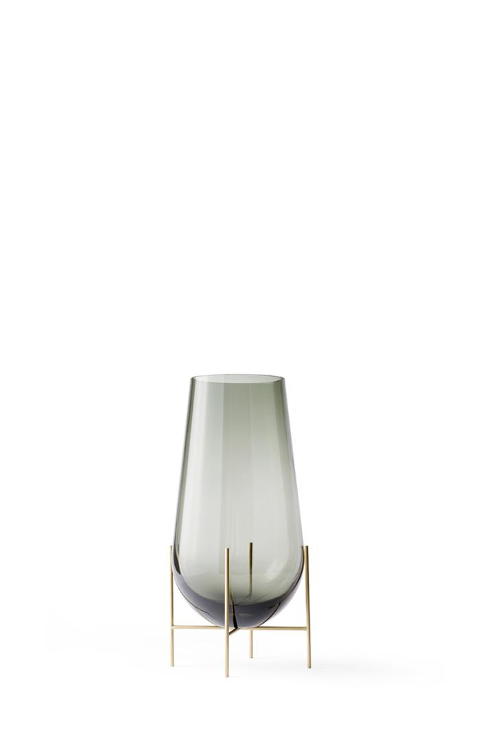 Echasse Vase Gr. S