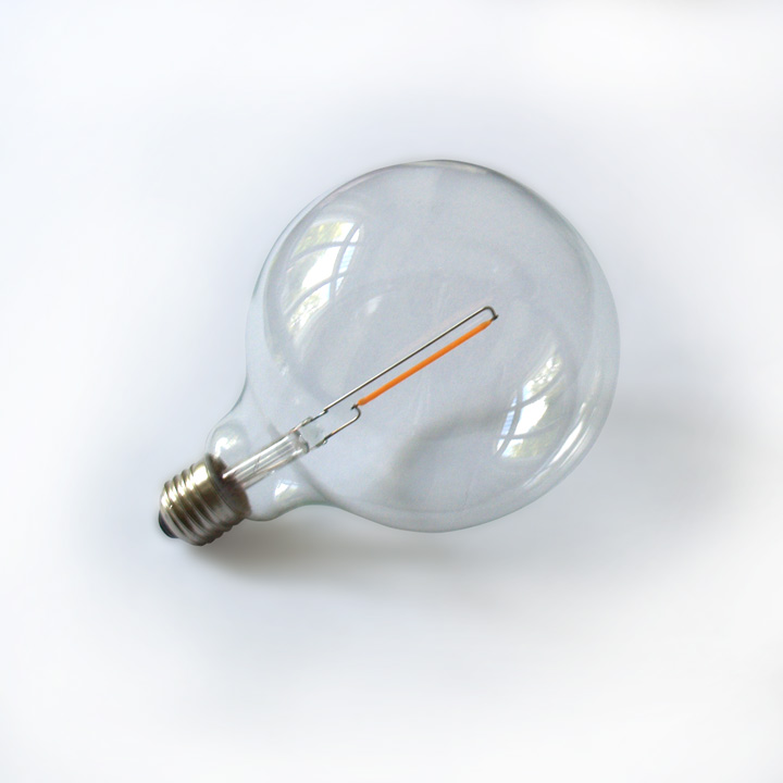 Frama Atelier LED G125