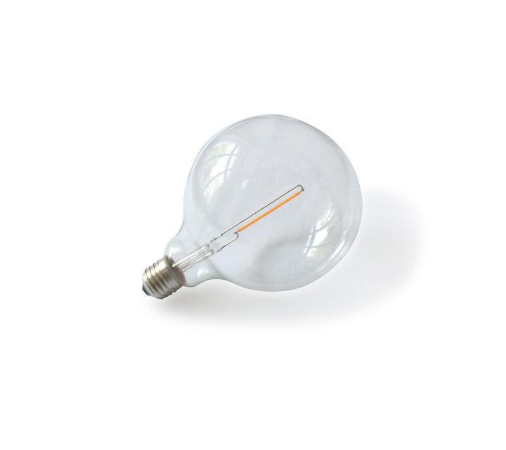 Frama LED Atelier Globe