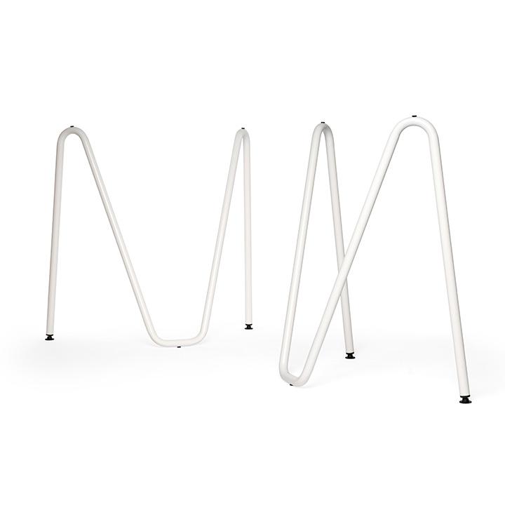 Tischbock Höhenverstellbar ein vielseitiger und günstiger tischbock für stilvolle