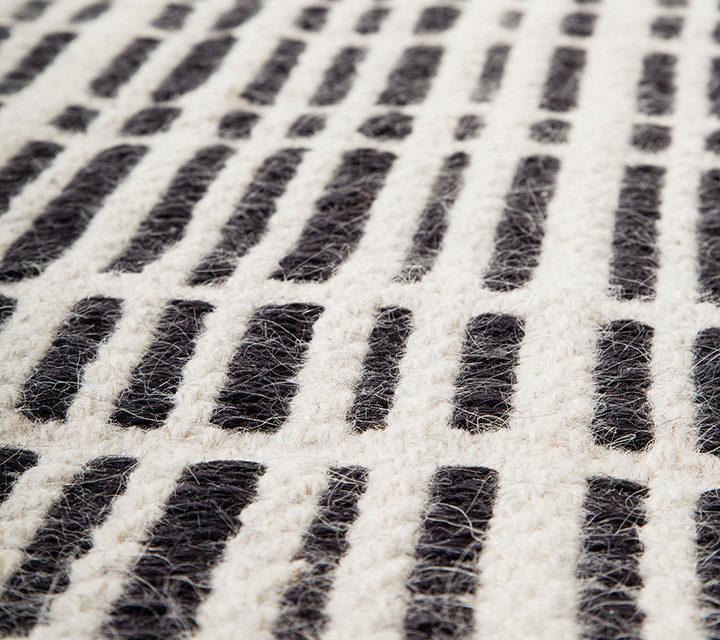 Teppich Sic