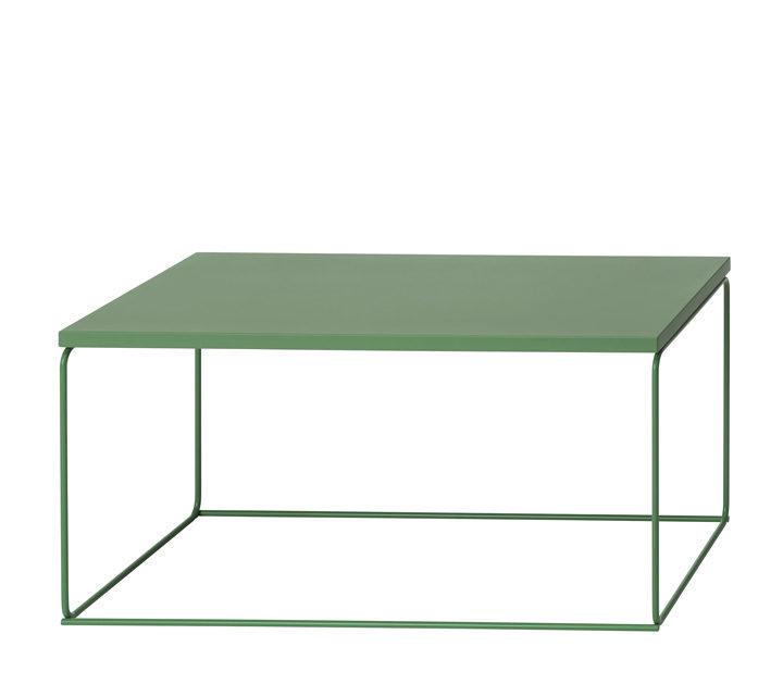 Tangram green