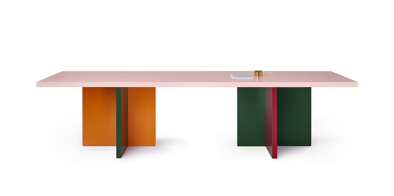 Abbondio Tisch
