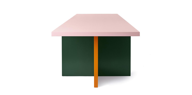 Abbondio Tisch Seite 2