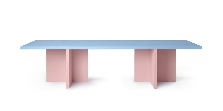 Elio Tisch