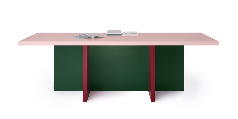 Modesto Tisch
