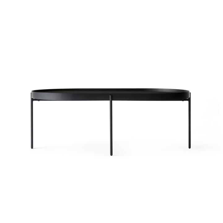 NoNo Table L Detail