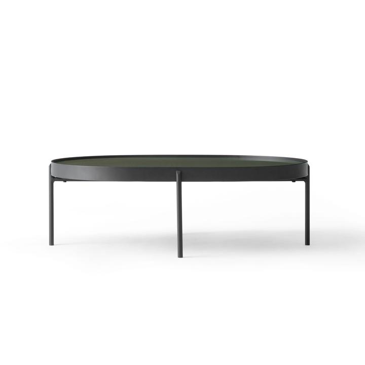 NoNo Table S Detail