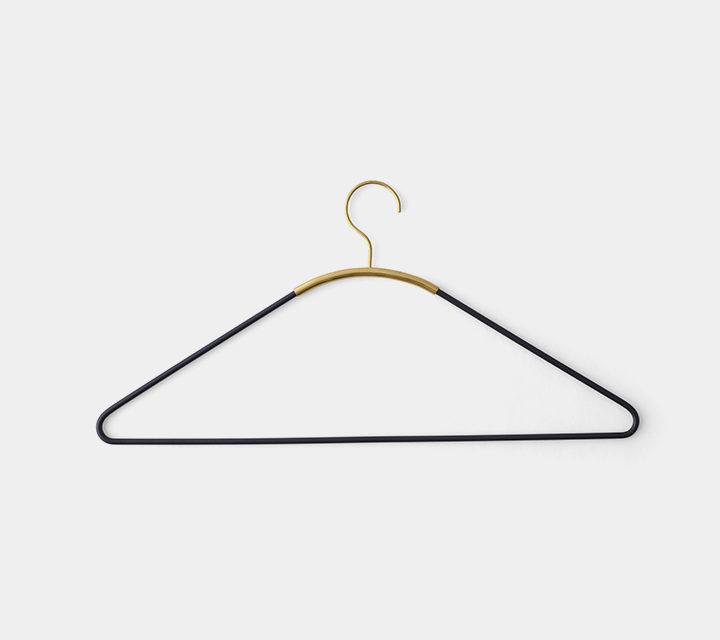 Ava Hanger black