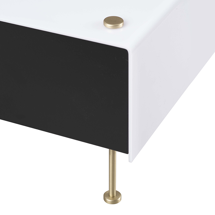 G60 Table Lamp