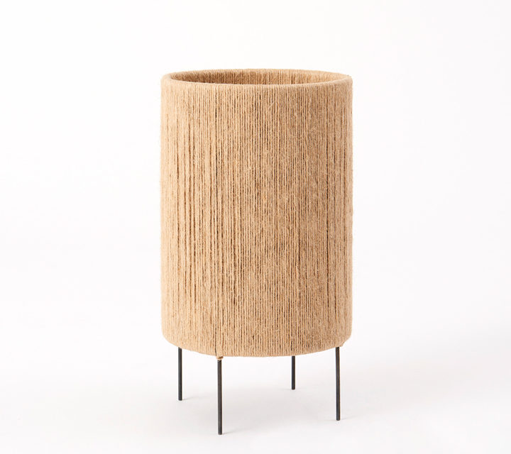 Ro Table Lamp