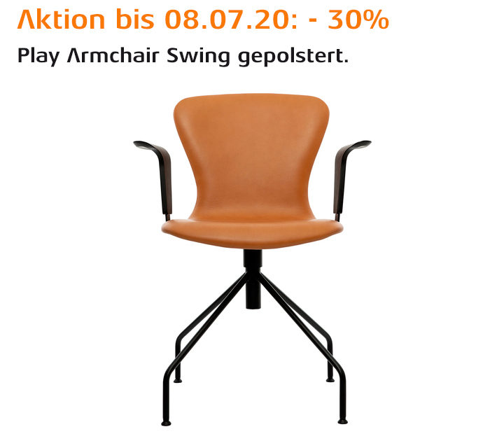 Play Armchair -30%