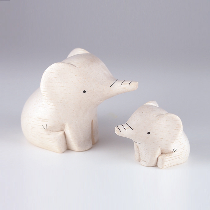 T-Lab Elephants