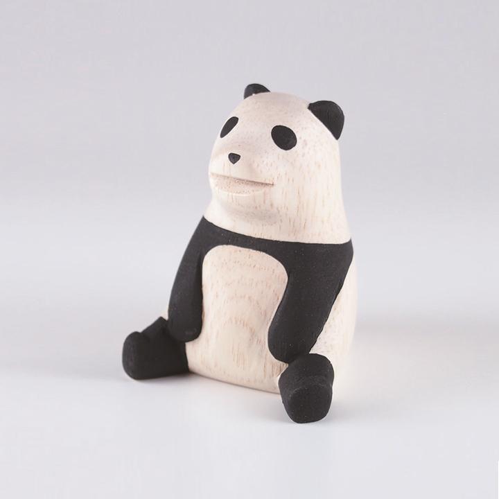 T-Lab Panda