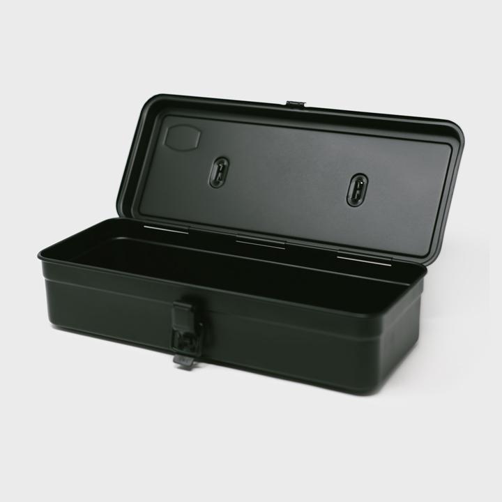 Toolbox T320 black
