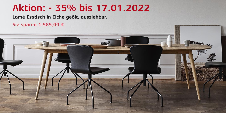Lamé Aktion 2021 -35%