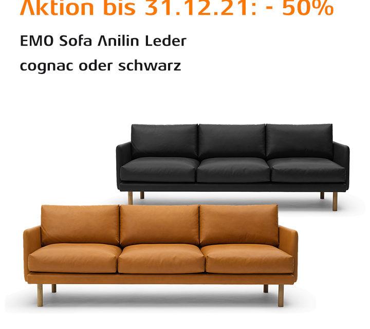 EMO Aktion -50%